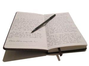 Blogging Again copy