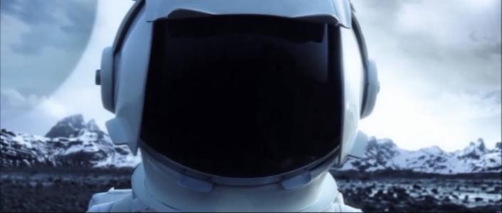UFO, NASA, astronaut, extraterrestrial, astrobiology