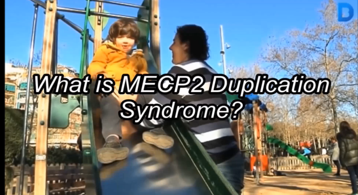 playground, genetic disorder, Autism Spectrum disorder