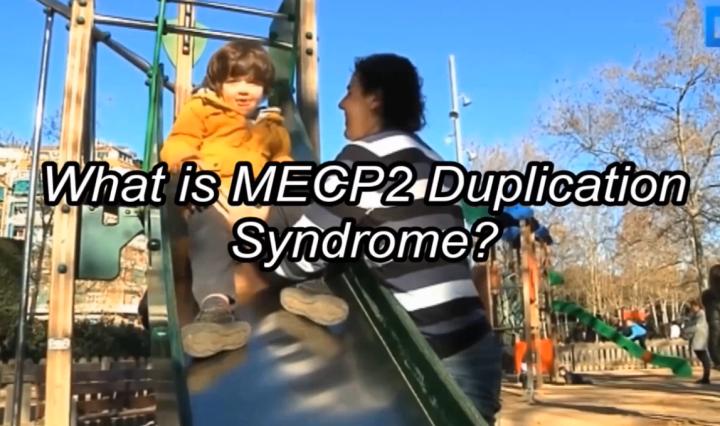 playground, genetic disorder, Autism Spectrum disorder