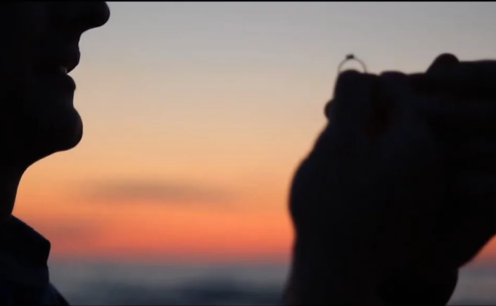 Kevin Macleod, Music Video