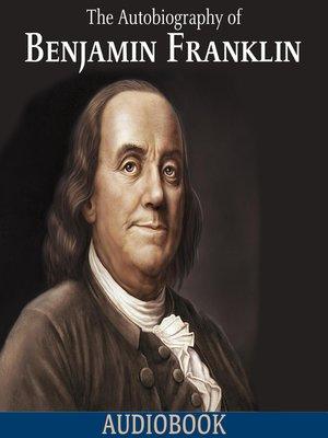 Ben Franklin Autobiography