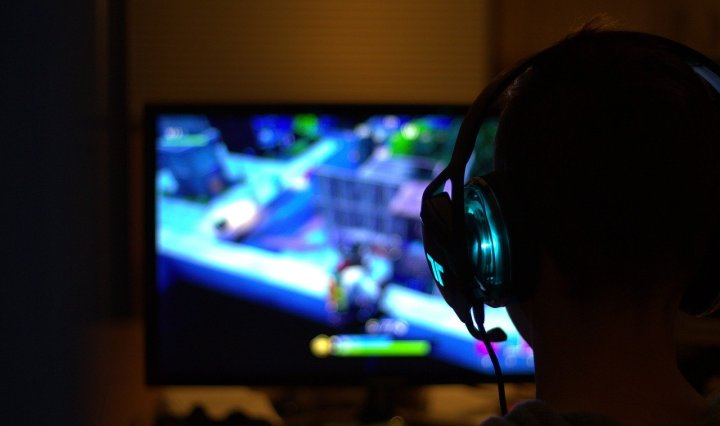 video game, playstation, metaverse, blockchain,